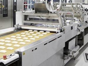 Productievloeren met erkend keurmerk en kwaliteitsgarantie